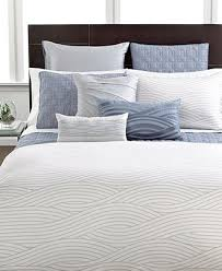 Hotel Collection Duvet King Best 25 Hotel Collection Bedding Ideas On Pinterest Bedding