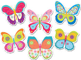 cut outs butterfly cut outs jpg clip library