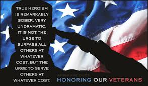 online ecards veterans day cards free online ecards to thank and inspire