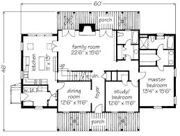 simple farmhouse floor plans country farmhouse floor plans ideas home
