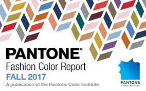 pantone color report pantone fashion color trend reports store pantone com
