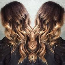 198 best hair painting images on pinterest hair painting salons