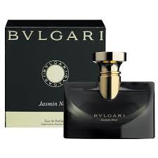 Parfum Bvlgari Noir noir bvlgari pakistan noir bvlgari pakistan