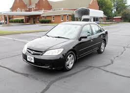 honda civic 2005 ex 2005 honda civic ex 001 2005 honda civic ex 001 automobile exchange