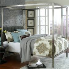 buy used bed frame singapore frames online uk coccinelleshow com