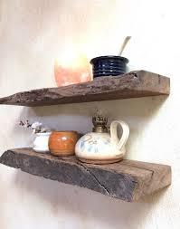 home decor shops perth 20 best floating kitchen shelves images on pinterest floating