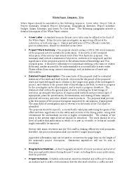 cheap dissertation hypothesis writer website au esl