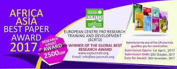 welcome to european american journals ea journals