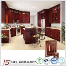 Red Mahogany Kitchen Cabinets Mahogany Kitchen Cabinet Doors Mahogany Kitchen Cabinet Doors