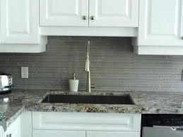 gray kitchen backsplash gray glass backsplash grey kitchen grey and white kitchen tiles