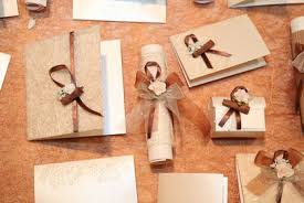 handmade greeting card company business plan executive summary