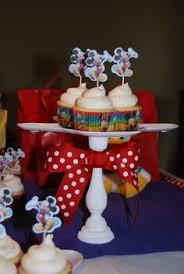 decoração da minnie vermelha pesquisa google minnie party