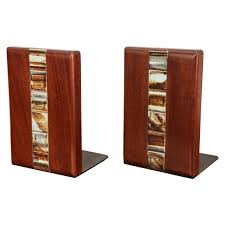 unique bookends for sale 238 best bookends images on bookends marshalls and