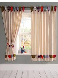 Monkey Curtains Nursery How To Choose Baby Nursery Curtains Tips