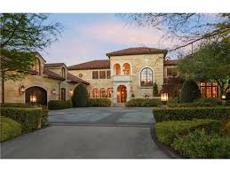 2 bedroom houses for rent in dallas tx dallas luxury homes and dallas luxury real estate property
