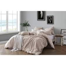 grey duvet covers for less overstock com