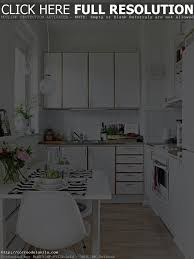 studio kitchen ideas tiny apartment kitchen small kitchen decorating ideas small