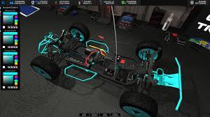 rc simulation 2 0 windows mac linux game indie db
