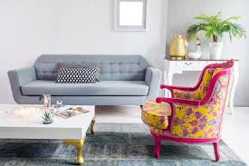 eclectic style 8 tips for eclectic style decor