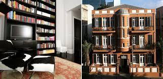 tel aviv hotel ranked 23rd in magazine u0027s list tel aviv fever