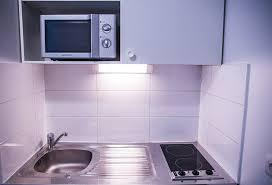 cuisine pour etudiant résidence pour étudiants la pérouse versailles 78000