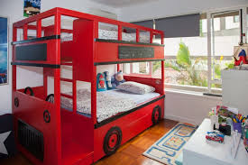 Bunk Bed Hong Kong I Don T Mind Moving But I Never Realised This Would Be My