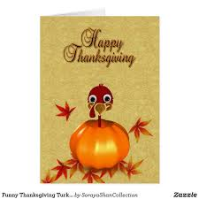 445 best custom thanksgiving greetings cards images on