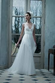 cymbeline wedding dresses robe belen cymbeline wedding dresses wedding and wedding