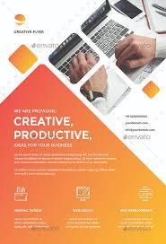 30 best creative resume images on pinterest creative resume