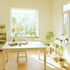 your feng shui home bagua tips bloom image getty images read feng shui