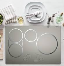 which induction cooktop is right for you kitchen design blog