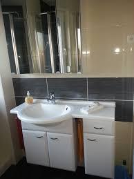 badezimmer sanitã r gerd nolte heizung sanitär freundliches bad mit terrakotta und