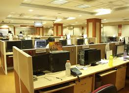 Decorating Ideas For An Office Home Office Decorating An Offices Designs Sales Furniture Ideas