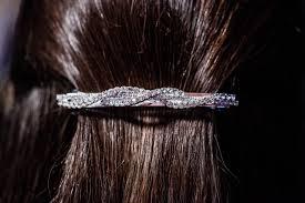 hair barrette file hair barrette jpg wikimedia commons