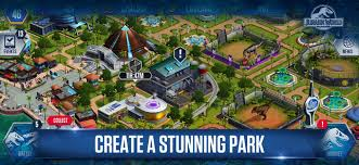 world of dreams events themed 1 3 world of dreams events jurassic world the on the app store