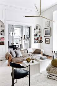 small space ideas space saving furniture apartment living room