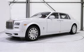 roll royce rouce 1 rolls royce phantom ii for sale on jamesedition