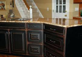 distressed black kitchen island distressed kitchen islands distressed kitchen island distressed