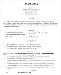 expert tips on resume principles utech edu jm resume principles
