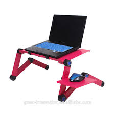 Adjustable Laptop Desks by Laptop Desk Laptop Desk Suppliers And Manufacturers At Alibaba Com