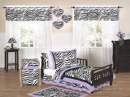 White Bedroom Curtains Decorating Ideas Home Decoration Ideas Lovely Paint In Red Black And White
