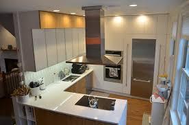 european kitchen cabinets on fairmont street philadelphia