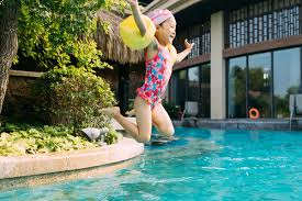 aussie asks will adding a pool add value to your home