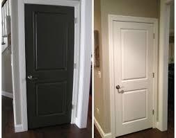 home depot interior door installation cost door home depot solid interior door beautiful interior door