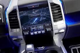 Raptor 2015 Price 2015 Ford Raptor Truck Reviews Automotives Cars Jobs Sarkari News