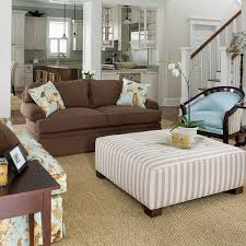 154 best floor ideas images on pinterest indoor lowes and area rugs