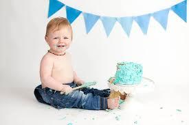 baby boy smash cake ideas best cake 2017