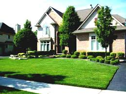 residential landscape design ideas design ideas