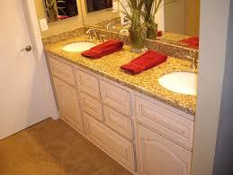 kitchen cabinets santa ana bathroom bathroom with double sink canada bathroom vanities oak