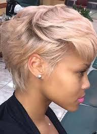 women haircuts with ears showing 100 short hairstyles for women pixie bob undercut hair